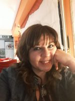 Lupi Gilda Alejandra.jpg