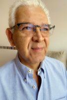 Galeano, Miguel Angel.jpeg
