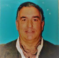Viescas Carlos.jpg