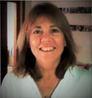 Lopez María Nelly.jpg