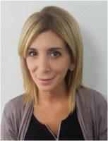 Lupi, Dora Gisela.jpg