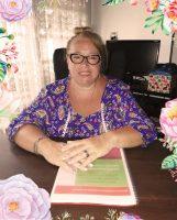 Currás Viviana web.jpg
