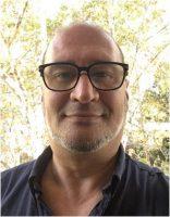 Bertuccio, Marcelo Ricardo.jpg