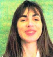 Rolandi Silvia.jpg