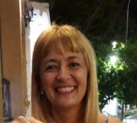 Aguilar, Gabriela.jpg