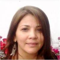 Ramírez, Raquel Andrea.jpg