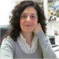 Pardo Mendez Casariego, Graciela Elisabet.jpg