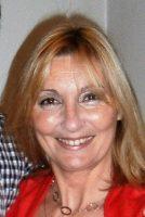 Fernandez María Isabel.jpg