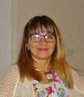 Claudia_1.JPG