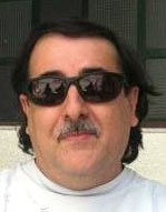 Sotillos, Ricardo.jpg