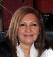 Sproviero, Silvia Alicia.jpg