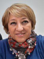 Alberti Susana web.jpg