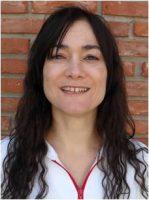 Mateos, Mónica Hilda.jpg