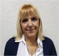 Saggese, María José.jpg