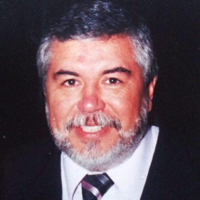 Alejandro Corbalan