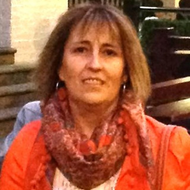 Martha Alejandra Mederos