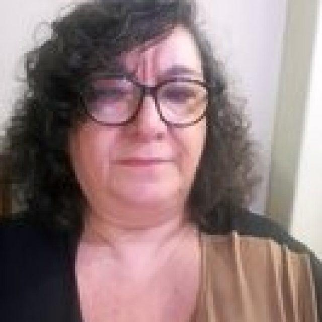 Graciela Nancy Kirissikian