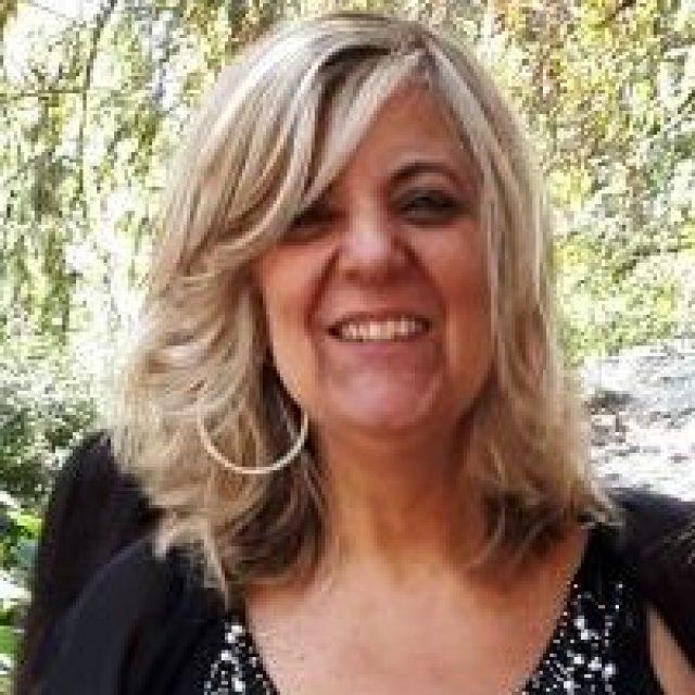 Patricia Baioni