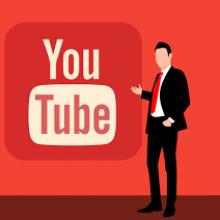 El YouTube de la AAC